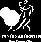 Logo Association Danse Passion d'Azur