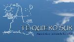 Association de Tango Argentin