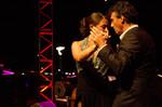 Tango Argentin danse passion d'azur fréjus